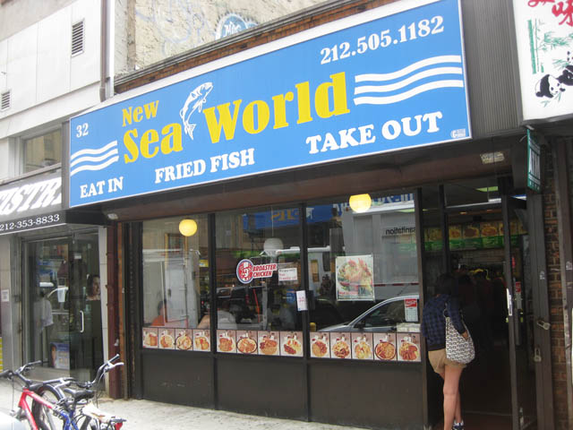 01-new-sea-world-restaurant