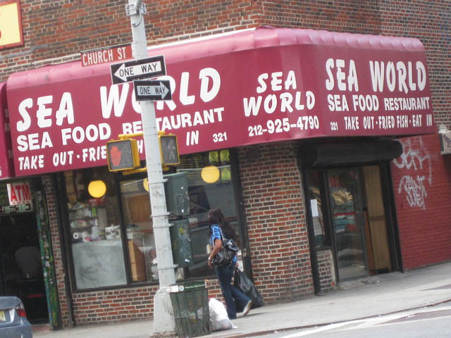 01-sea-world-sea-food-restaurant