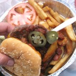 02 mexican burger deluxe 150x150 David Byrne at Prospect Park