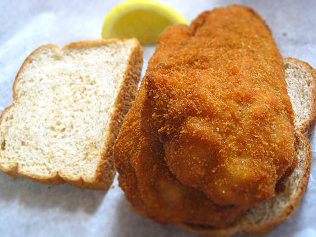 02-whiting-fish-sandwich