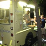 08 van leeuwen ice cream truck 150x150 David Byrne at Prospect Park