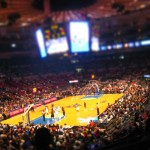 09-wnba-liberty-vs-sun