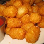 15 more tots 150x150 Variety Shac   Northside Festival