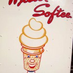 01 Mister Softee