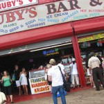 02 Rubys Bar Grill 150x150 Coney Island Food Roundup