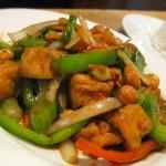 05 Cashew Tofu 150x150 Erb Thai