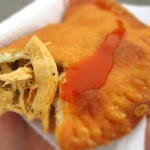 12 Chicken Empanada 150x150 Coney Island Food Roundup