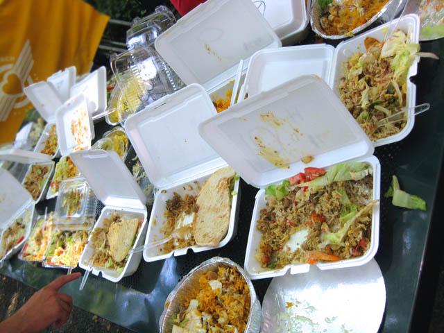 Midtownlunch Street Meat Palooza 2