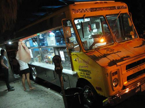 01 Jocelyn Taco Truck
