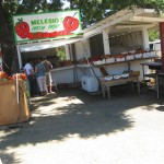 01 Melesio's Fresh Fruit Stand