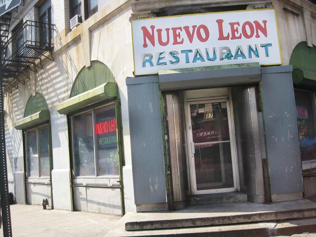 01 Nuevo Leon aka Grand Golden Lion Restaurant