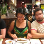 03 Marias fish 150x150 Tofu House in L.A.