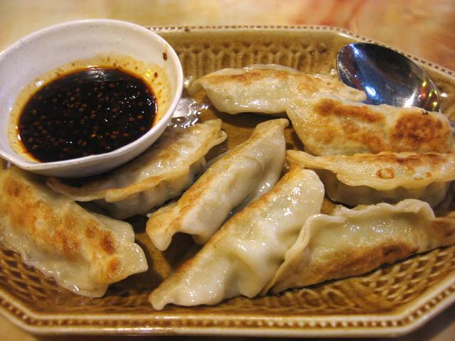 and dumplings apple dumplings strawberries and dumplings pan fried ...