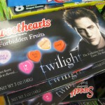07 Twilight Sweethearts