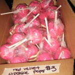 09 Red Velvet Cupcake Pops Sweet Tooth of the Tiger 150x150 Hapa Kitchen Whole Roast Pig Luau / Sweet Tooth of the Tiger / El Diablo Tacos