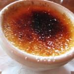 10 Crème Brûlée - Maximilien Restaurant