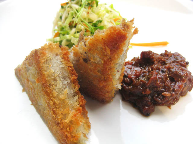 01 Crispy Pork Terrine Tabla Tabla Bread Bar
