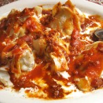 05 Mantoo steamed beef dumplings Bamiyan Afghan 150x150 Bamiyan Afghan Restaurant