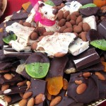 08 Lucky Chocolates 150x150 Woodstock Camping Labor Day Weekend