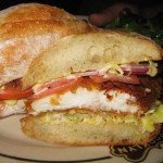 09 Fried Catfish sandwich Brooklyn Bowl 150x150 Brooklyn Bowl   Blue Ribbon Food