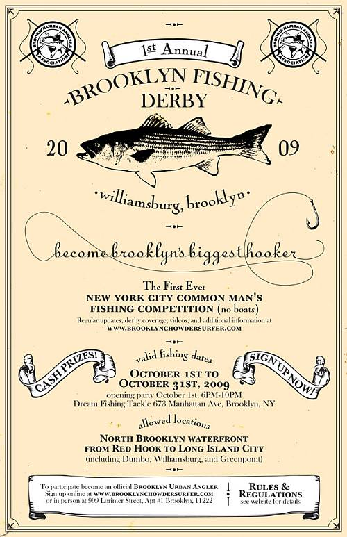 fishingderby_poster2
