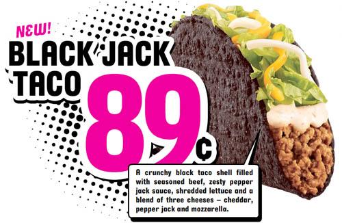 01 Black Jack Taco Bell ad