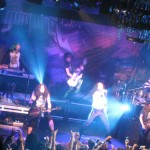 04 DragonForce at the Fillmore NYC3 150x150 The Cottage, Free Unlimited Wine & DragonForce
