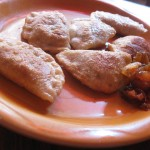 04 Sauerkraut and Mushroom Pierogies S B Restaurant 150x150 S & B Polish Restaurant