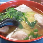 04 Steamed Seafood Dumpling Noodle Soup Mee 150x150 Mee Noodle Shop & Grill