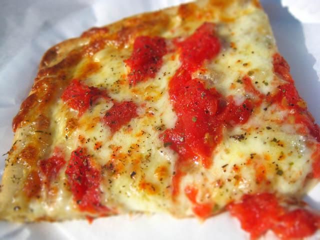 01 Maffei Grandma Pizza Slice