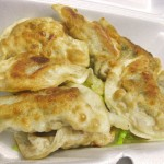 06 Fried Dumplings H858 Corp 150x150 No.1 Ice Cream / H858 Corp Handpulled Noodles