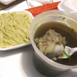 07 Pork Bone Hand Pulled Noodle Soup H858 Corp 150x150 No.1 Ice Cream / H858 Corp Handpulled Noodles
