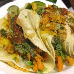 10 Sunset Park Tacos 150x150 No.1 Ice Cream / H858 Corp Handpulled Noodles