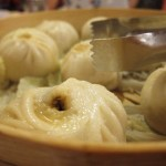 02 Dragon Eye Ball Steamed Buns Famous Sichuan 150x150 Famous Sichuan / Quickly / Chinatown Ice Cream Factory