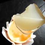 03 Hakuto Peach Jelly Kamakura Minamoto Kitchoan 150x150 Kamakura Minamoto Kitchoan Treats