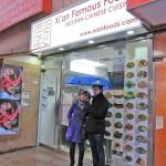 06 Xian Famous Foods Manhattan1 150x150 Xian Famous Foods Manhattan