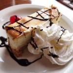 08 Cheesecake - Krolewskie Jadlo
