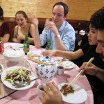 11 Ramen and Friends at Famous Sichuan 150x150 Famous Sichuan / Quickly / Chinatown Ice Cream Factory