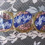 01 Coffee Jelly package 150x150 Coffee Jelly