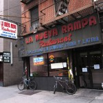 01 La Nueva Rampa Restaurant