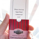 01 Omaha Steaks Conversation Cards