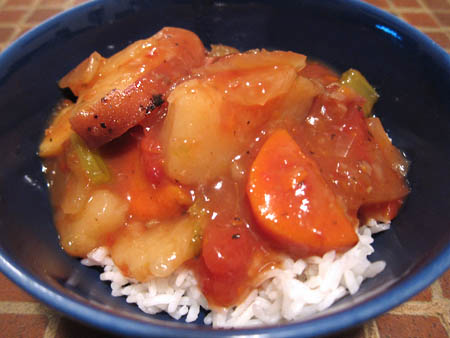 01 Vegan Crock Pot Stew