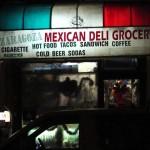 01 Zaragoza Mexican Deli Bodega 150x150 Zaragoza Deli Tacos