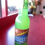 02 Caribbean Ginger Beer 150x150 Sybils Bakery & Restaurant