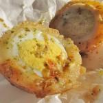 03 Yukon Egg Ball Anils Roti Shop 150x150 Anils Roti Shop