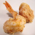 04 Rusty Beer Battered Fried Shrimp 150x150 Rusty Beer Battered Fried Shrimp