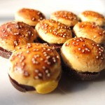 05 Every Burger chocolate biscuits 150x150 Every Burger Chocolate Biscuits