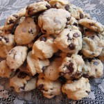01 Bonnies Chocolate Chip Cookies 150x150 Super Bowl Dip 10
