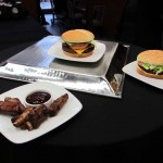 01 Burger King styled Whoppers Ribs 150x150 Burger Kings A.1. Steakhouse XT & Fire Grilled Ribs (Preview)