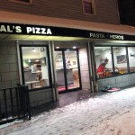 01 Sals Pizza Williamsburg Brooklyn 150x150 Son of Sam ate at Sals Pizza